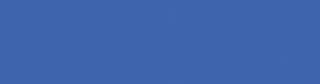 оникс2