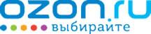 ozon-ru